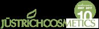 Justrich Cosmetics logo