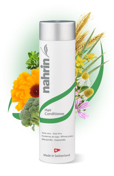 Nahrin Hair Conditioner